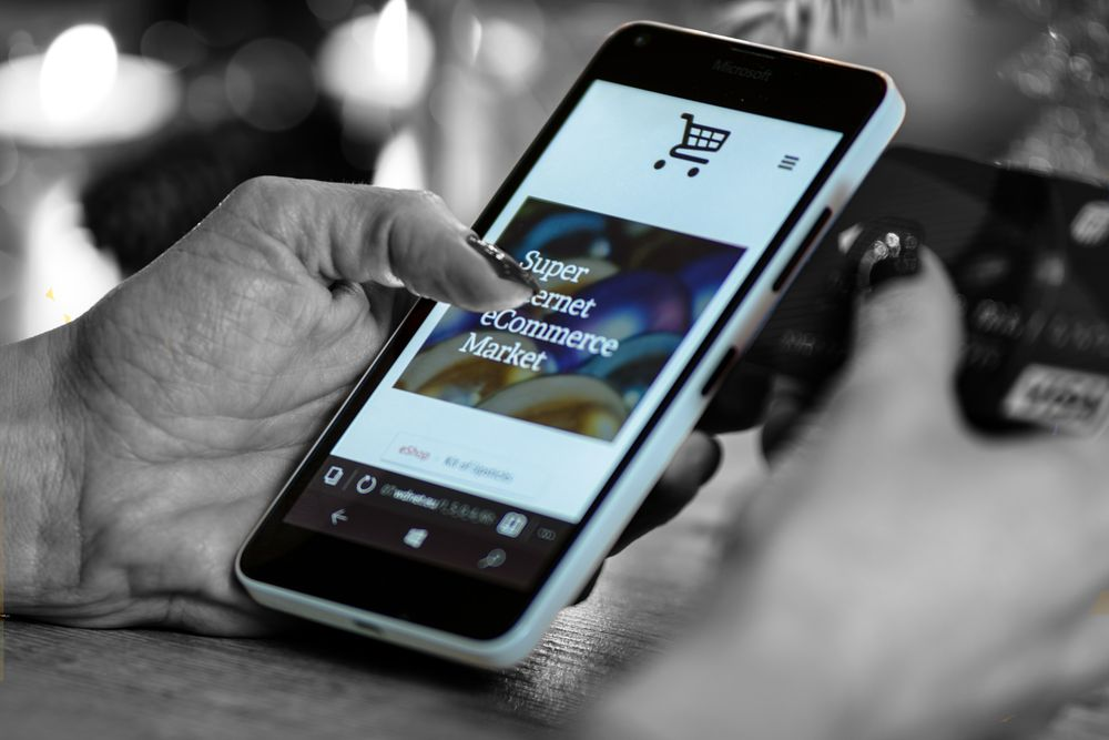 creating high quality woocommerce online shops